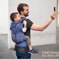 Agilo preschooler (30+ месеца)