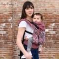 Agilo toddler (15-36 месеца)