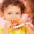 За никнещи зъбки