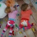 Бебешки дрехи