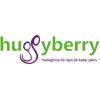 Huggyberry