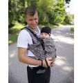 easy toddler (12-48 месеца)