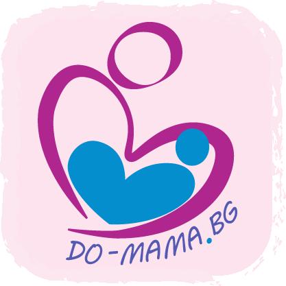 DO-MAMA.BG