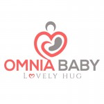 Omniababy